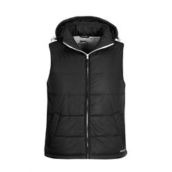 Mens Evolution Bodywarmer SLAZ-7608